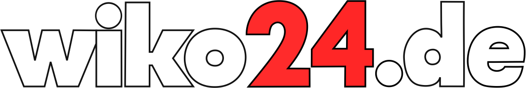 Wiko24-Logo